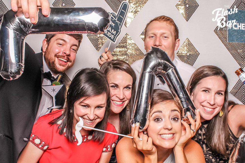 FlashBar Photo Booth - Birmingham Alabama Wedding --12.jpg