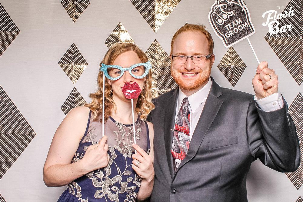 FlashBar Photo Booth - Birmingham Alabama Wedding -.jpg