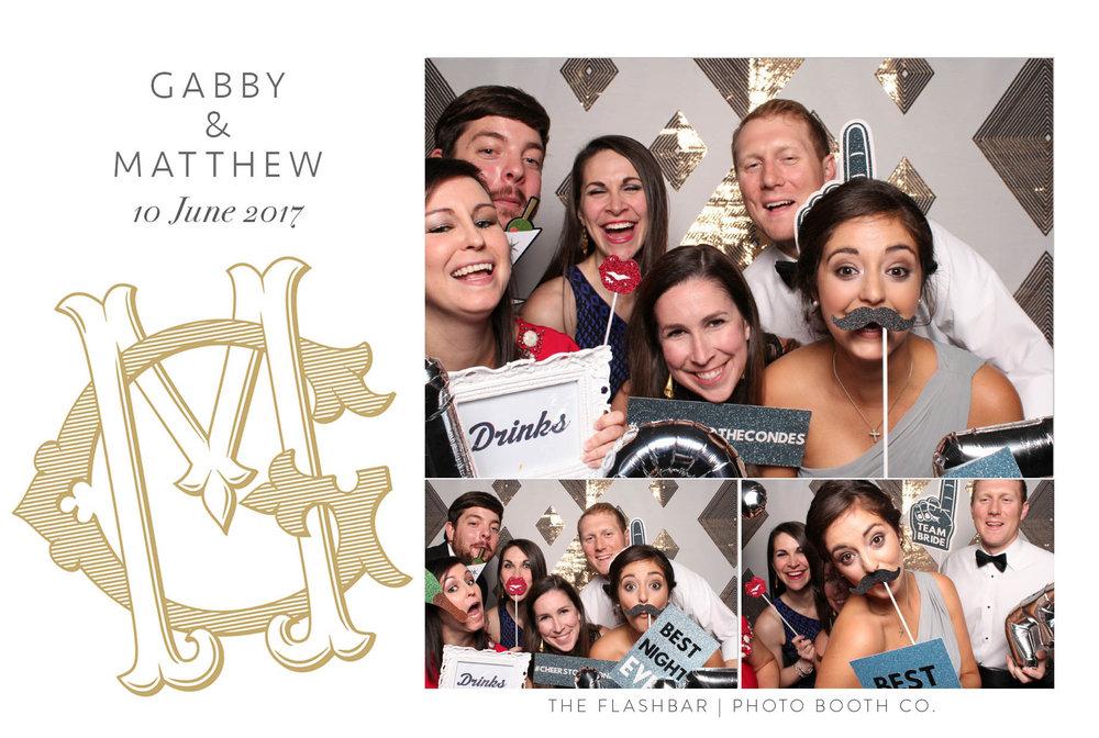 FlashBar Photo Booth - Birmingham Alabama Wedding -764.jpg