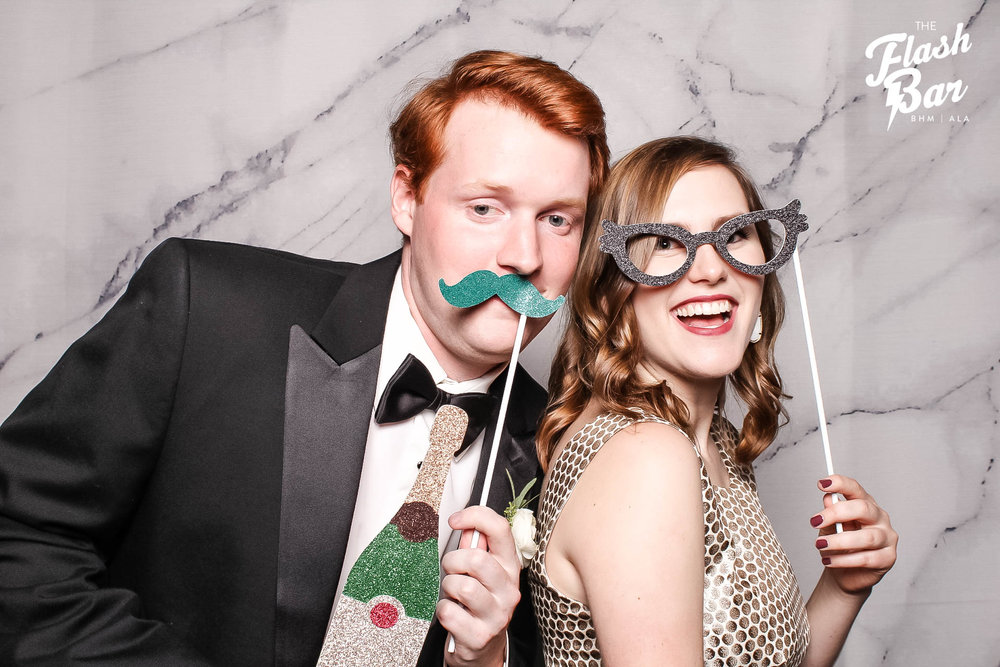 Grace and Harry Individual--91.jpg