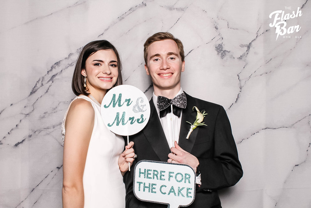 Grace and Harry Individual--100.jpg