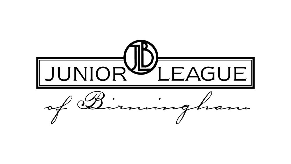 Junior League of Birmingham FlashBar Photo Booth