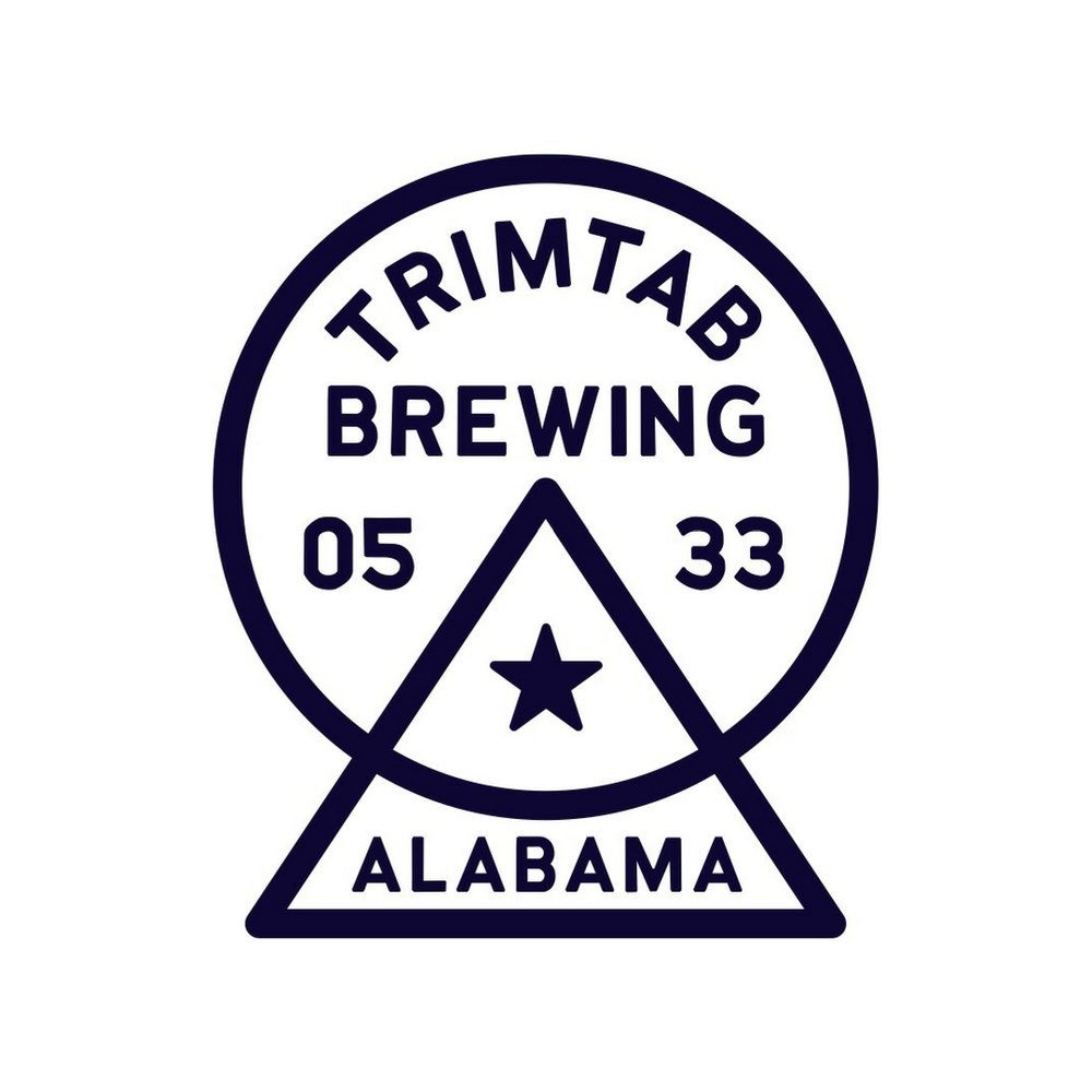 Trim Tab Brewery FlashBar Photo Booth