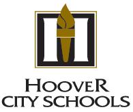 Hoover City Schools Spain Park High School FlashBar Photo Booth