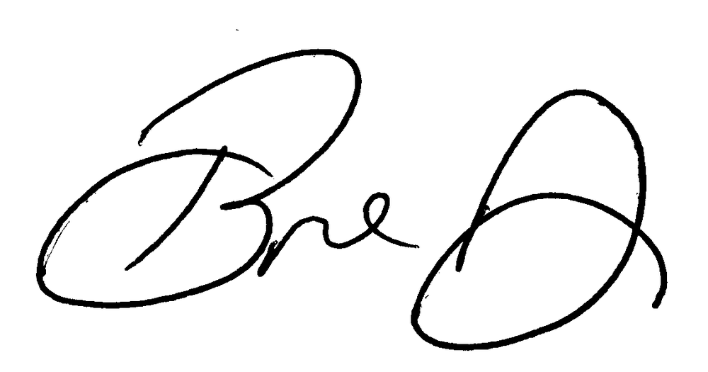Brad Signature.png