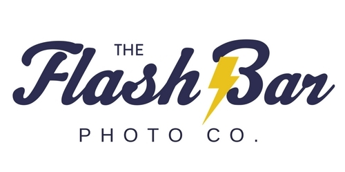 The FlashBar Photo Co.