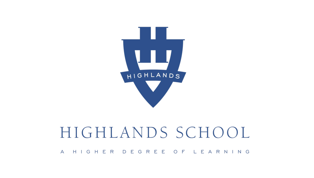 Highlands School Logo TRANS BACKGROUND.png