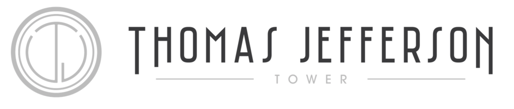 tj tower logo 1.png