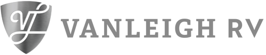 vanleigh rv logo.png