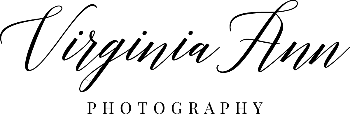 Virginia Ann Photography