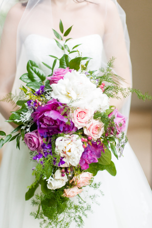 Chacon Wedding-24.JPG
