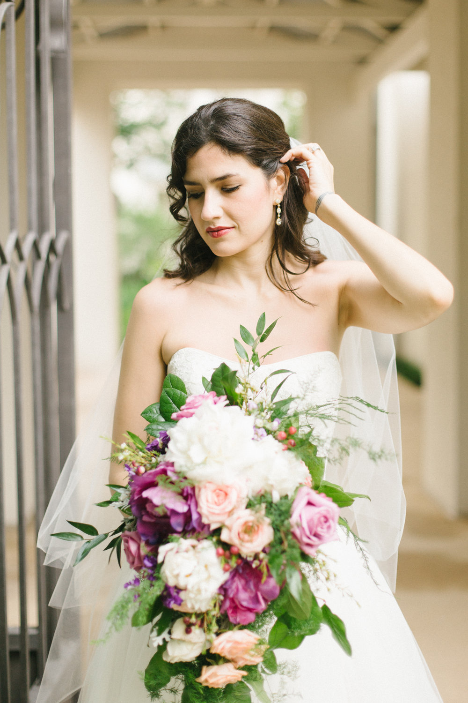 Chacon Wedding-26.JPG