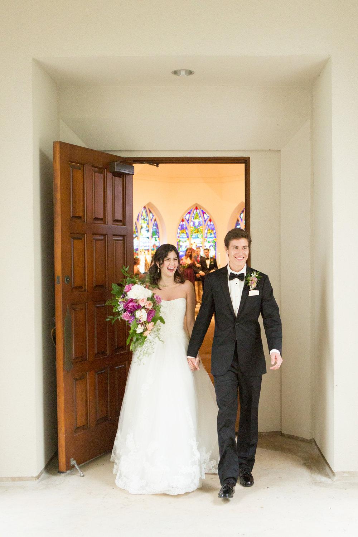 Chacon Wedding-36.JPG