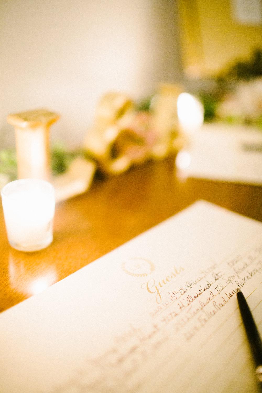 Chacon Wedding-53.JPG
