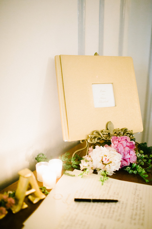 Chacon Wedding-54.JPG