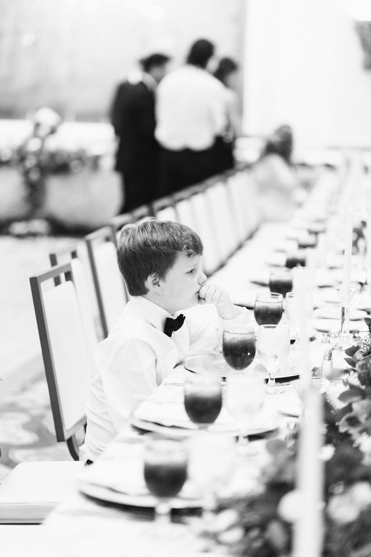Chacon Wedding-60.JPG