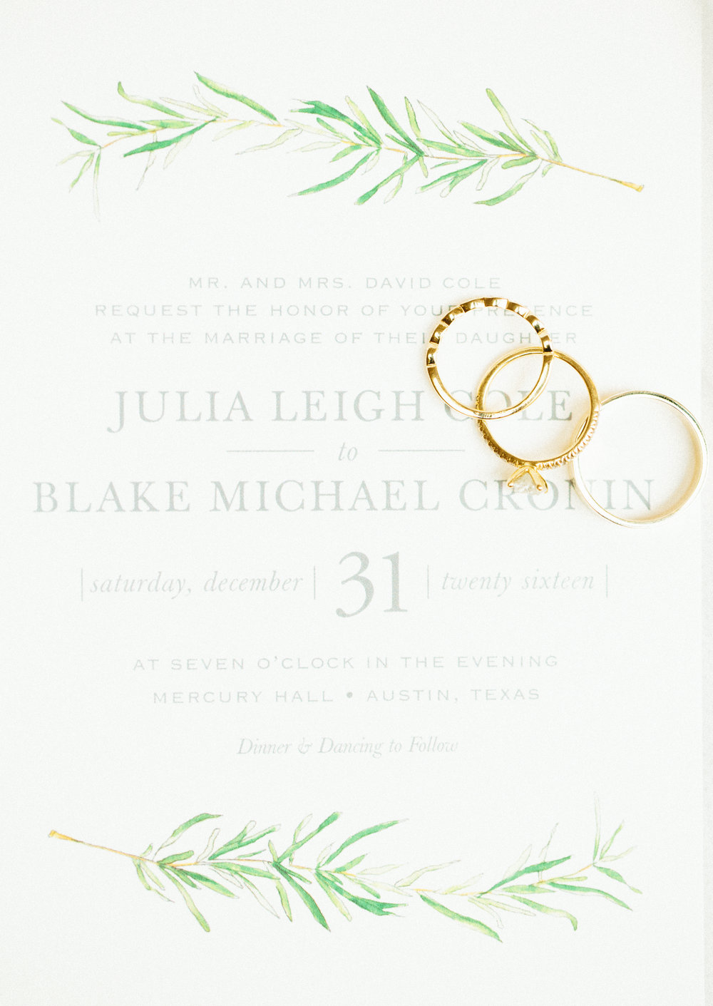Julia-Blake Wedding Blog-1.jpg