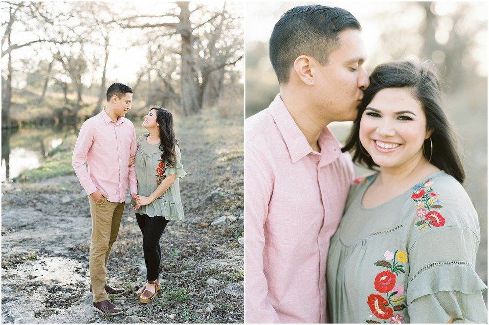 San Antonio Wedding Photographer, Film Photographer, Lost Mission_0071.jpg