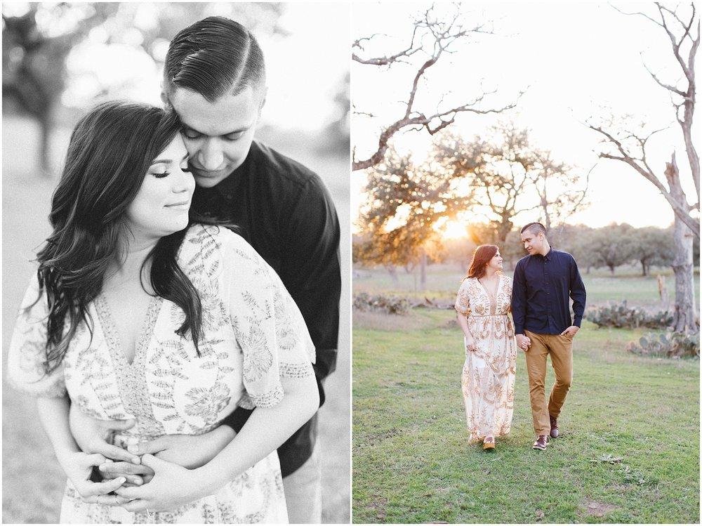 San Antonio Wedding Photographer, Film Photographer, Lost Mission_0074.jpg