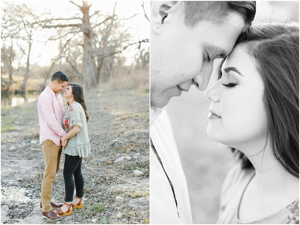San Antonio Wedding Photographer, Film Photographer, Lost Mission_0082.jpg