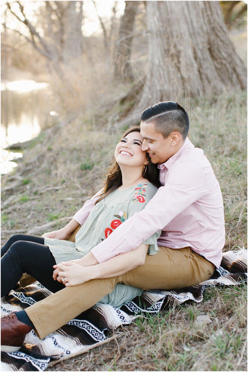San Antonio Wedding Photographer, Film Photographer, Lost Mission_0092.jpg