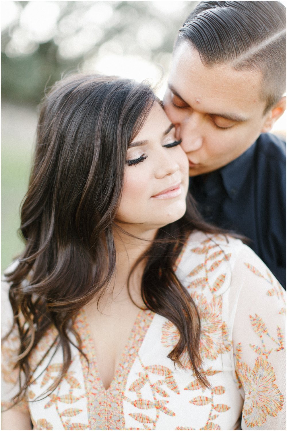 San Antonio Wedding Photographer, Film Photographer, Lost Mission_0095.jpg
