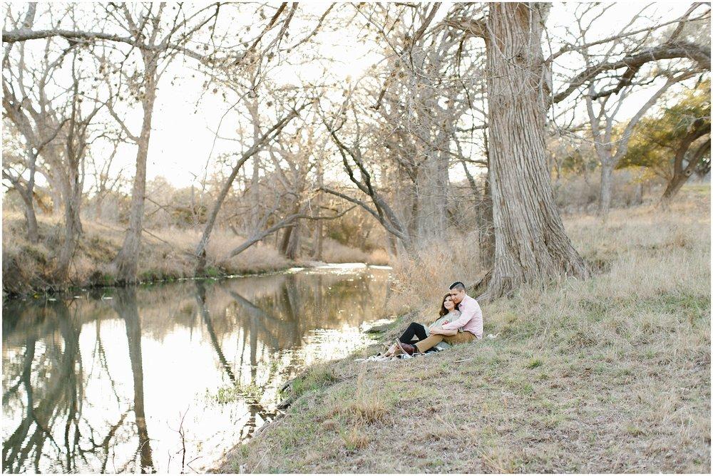 San Antonio Wedding Photographer, Film Photographer, Lost Mission_0097.jpg