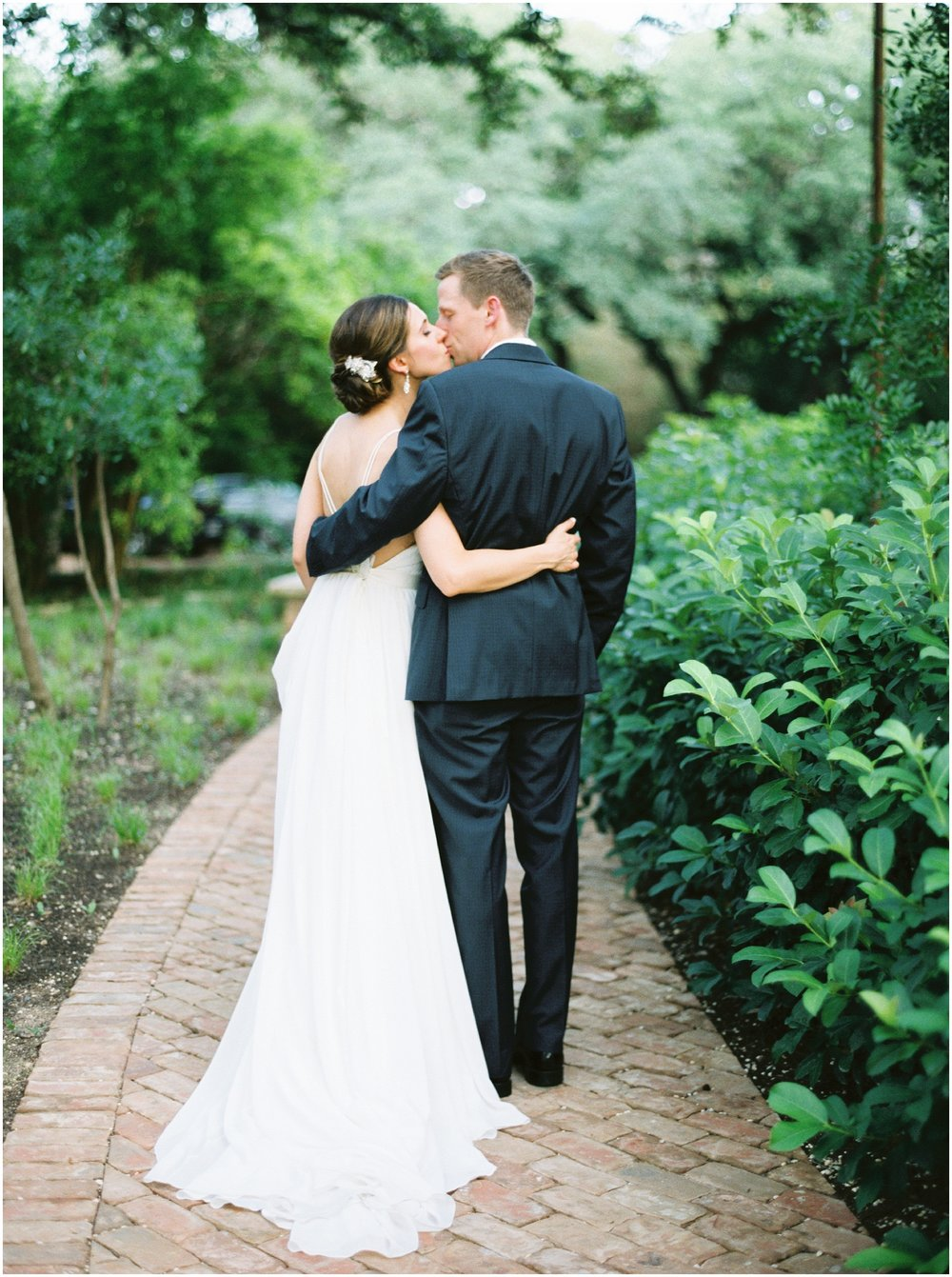 San Antonio Wedding Photographer, Film Photographer, Lost Mission_0112.jpg