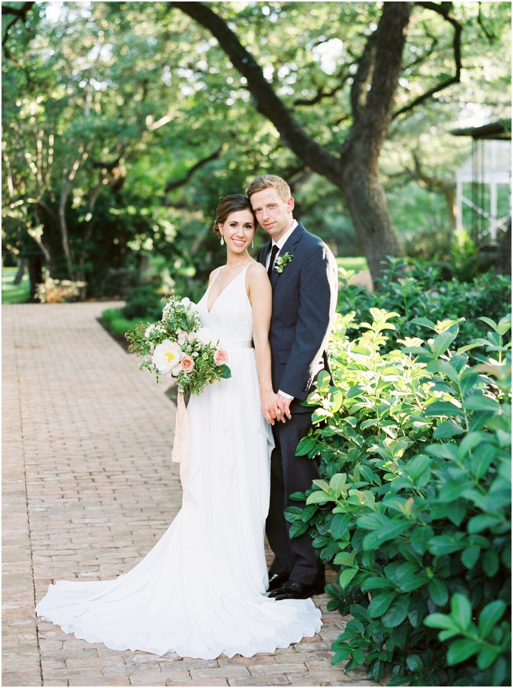 San Antonio Wedding Photographer, Film Photographer, Lost Mission_0119.jpg
