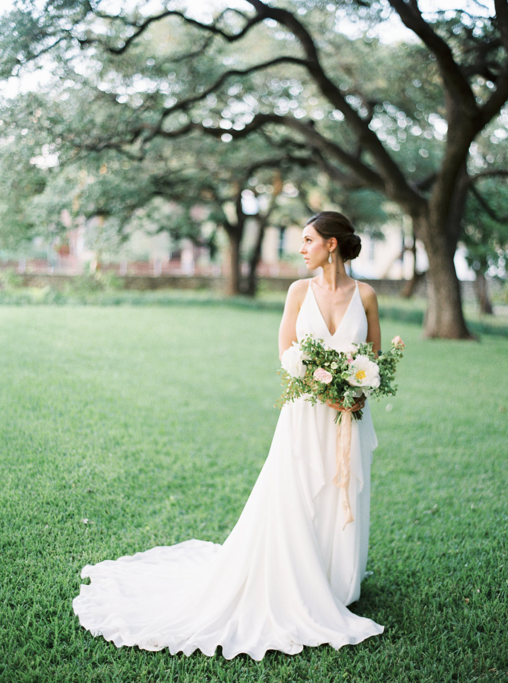 San Antonio Wedding Photographers