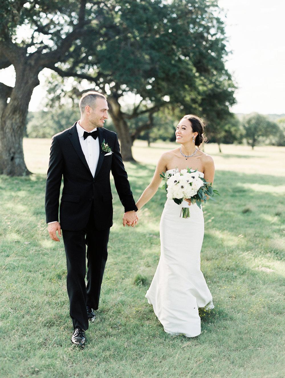 couple planner-1.jpg