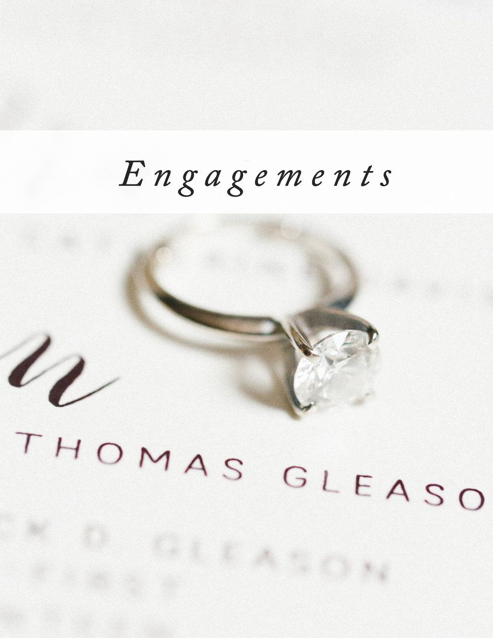 engagments.jpg