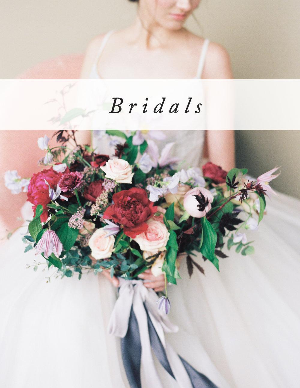 bridals.jpg