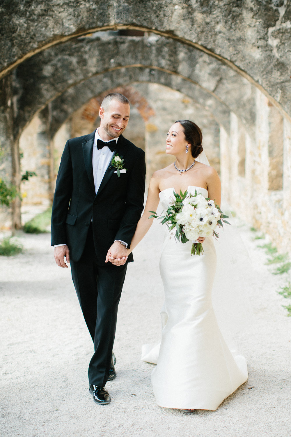 San Antonio Missions Wedding -- Virginia Ann Photography -74.jpg