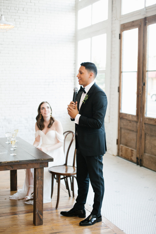 One Eleven East Summer Wedding-36.jpg