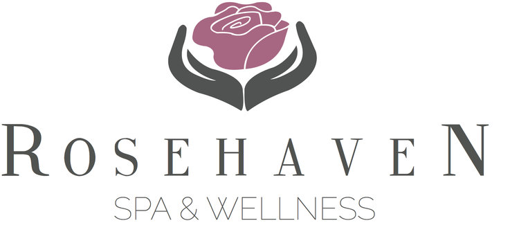 Rosehaven Spa & Wellness