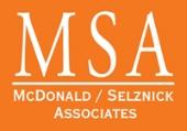 logo_McDonaldSelznick.jpg