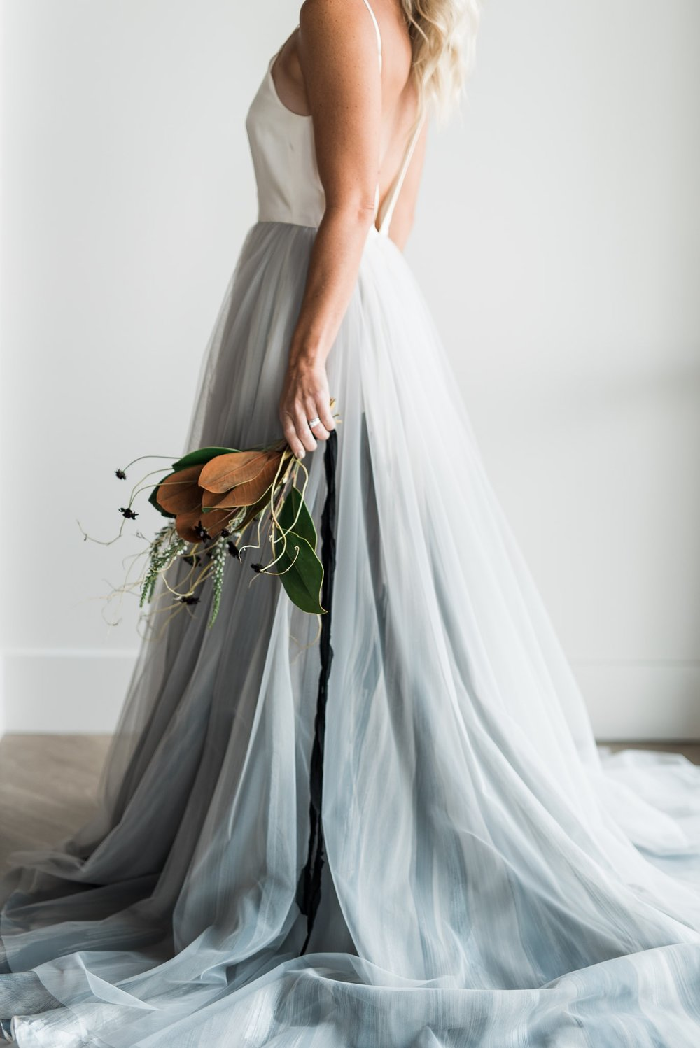 Grey Pearl Bridal | Kristen Kay Photography-9619.jpg