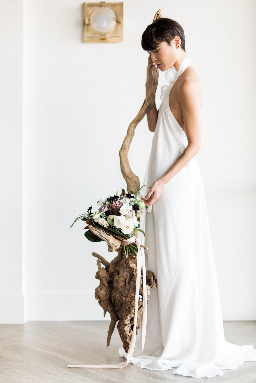 Grey Pearl Bridal | Kristen Kay Photography-9911.jpg