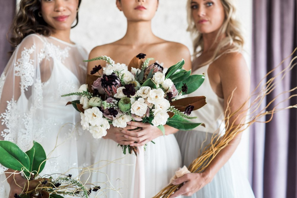 Grey Pearl Bridal | Kristen Kay Photography-9793.jpg
