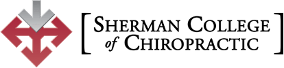sherman-college-logo-fpo-100.png