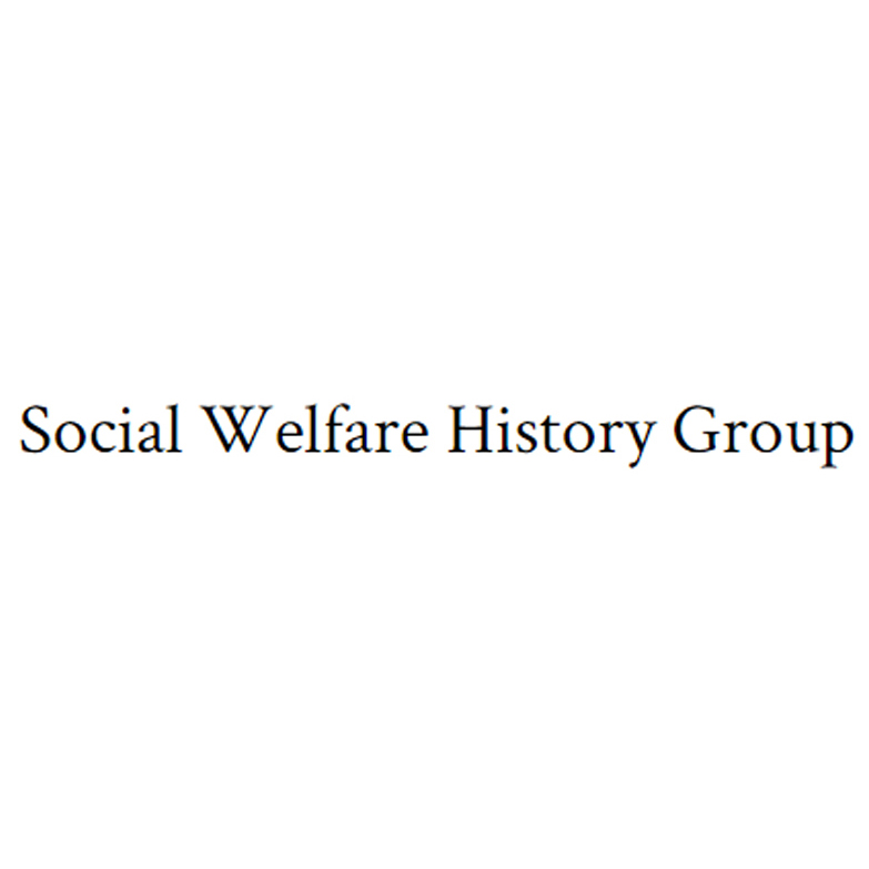 1 Social Welfare History Group.jpg