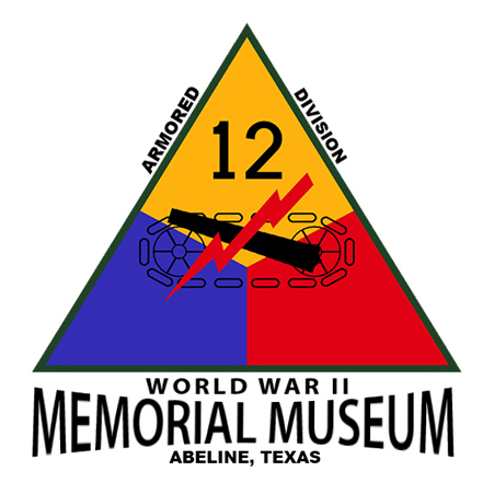 12th Armored Division Memorial Museum.jpg