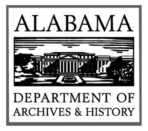 Alabama Department of Archives and History.jpg