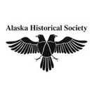 Alaska Historical Society.jpeg