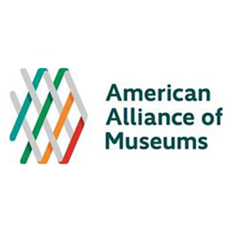 American Alliance of Museums.jpg