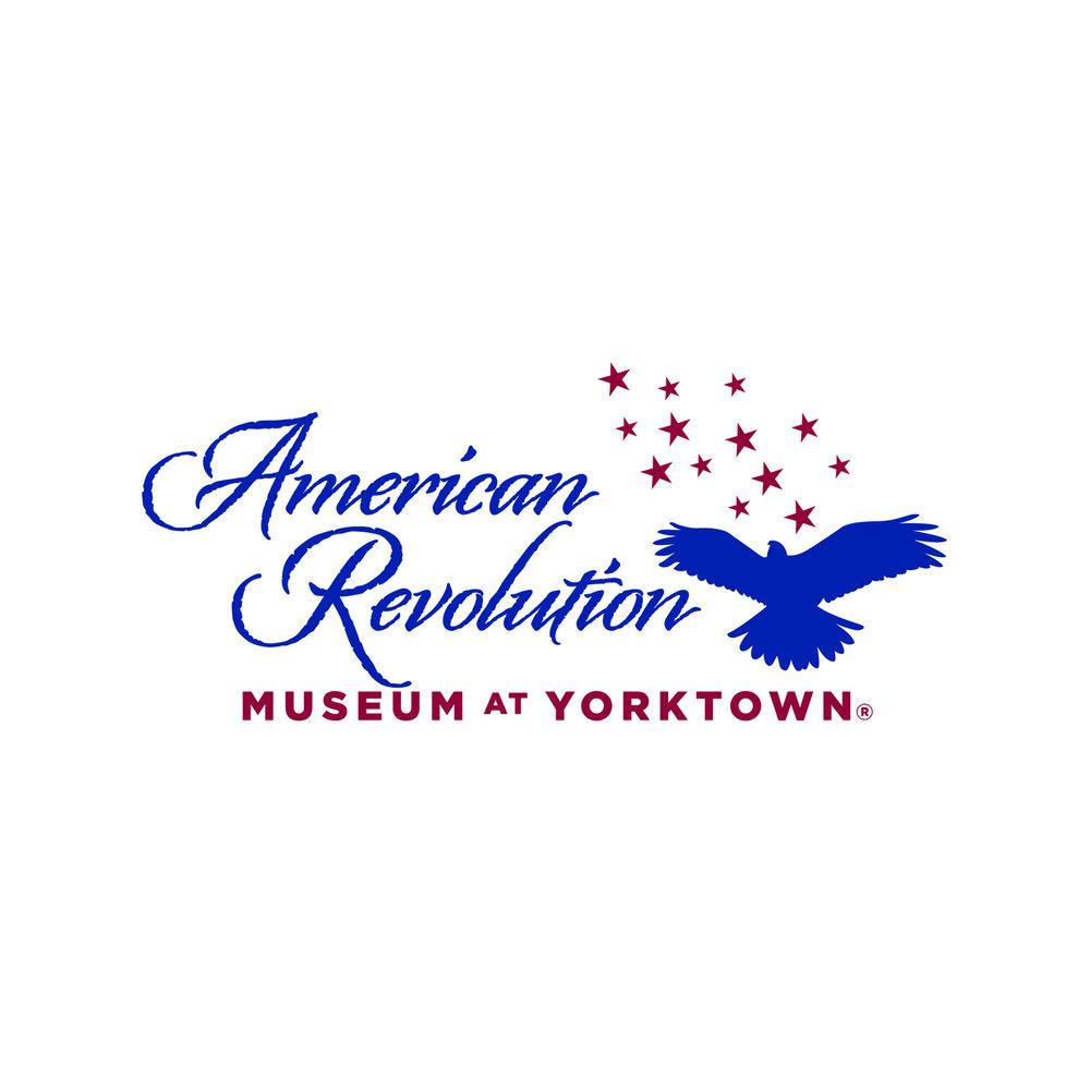 American revolution Museum yorktown.jpg
