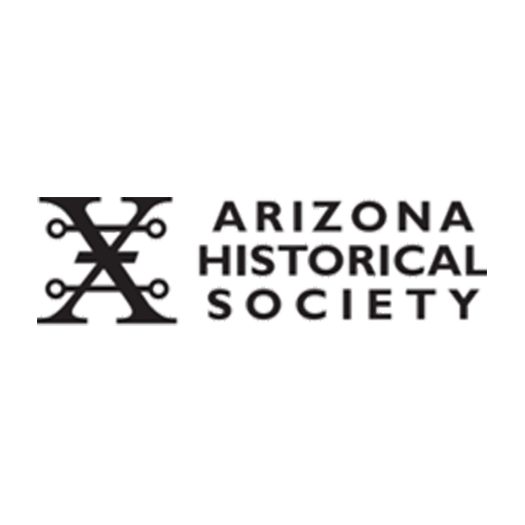 Arizona Historical Society.png