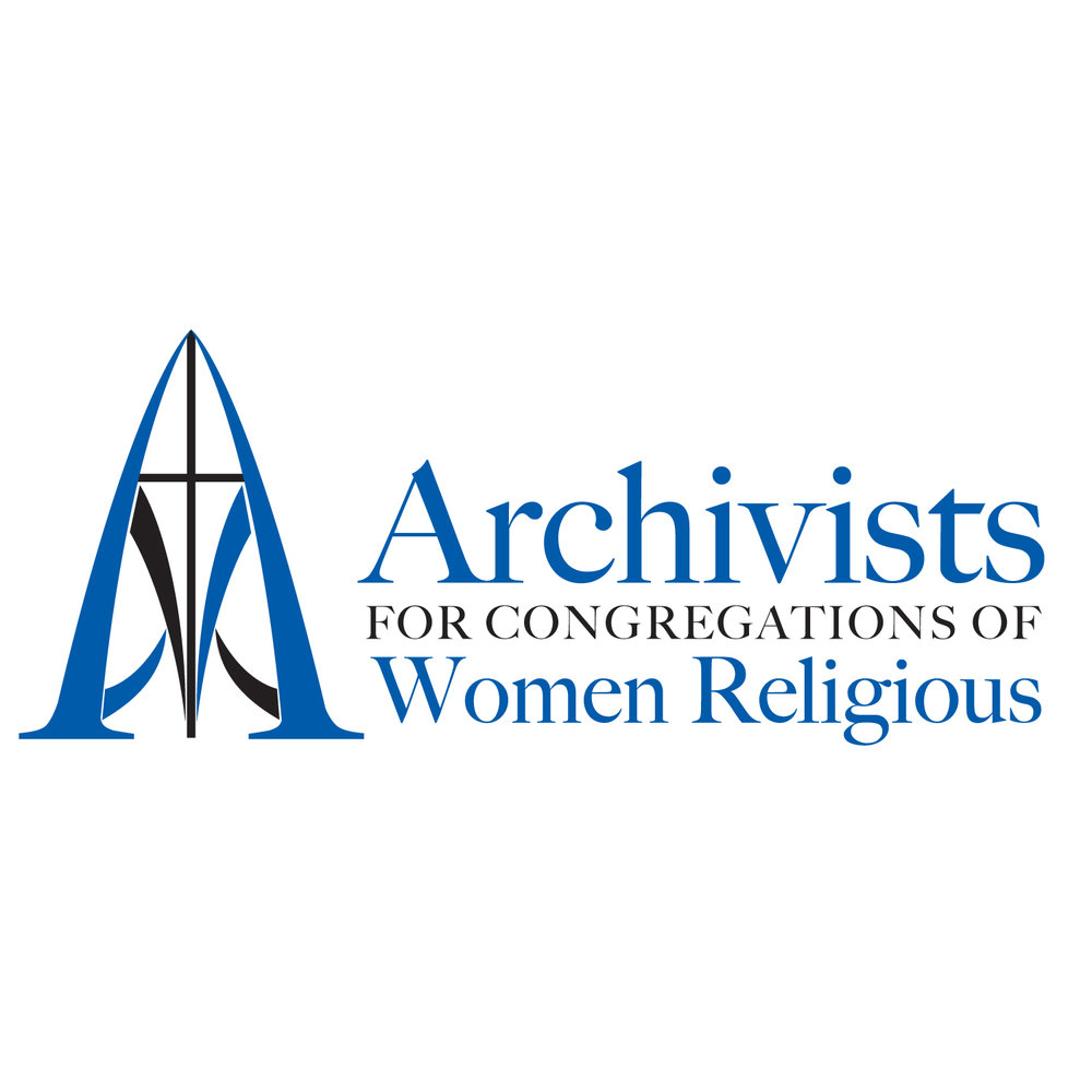 Archivists for Congregations of Women Religious.jpg