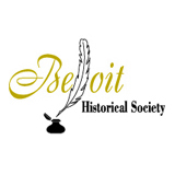 Beloit Historical Society.jpg